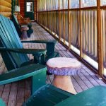Back Deck Cropped_edited